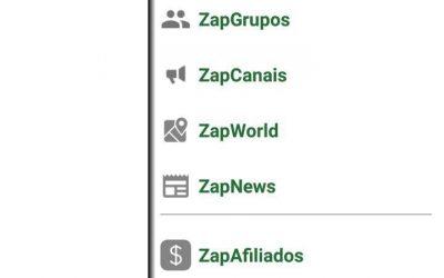 Descubra como enviar mensagens anônimas no ZapZap