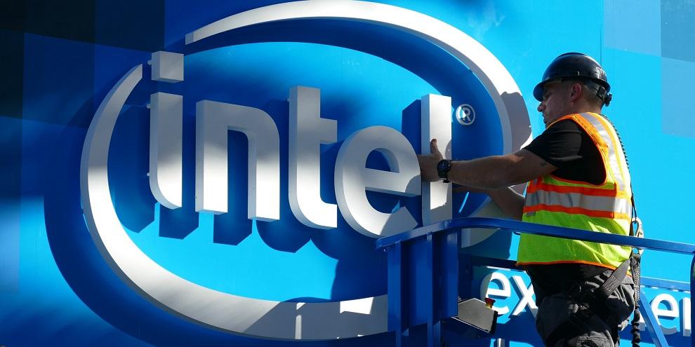 Intel está sendo investigada por acusações de discriminação por idade