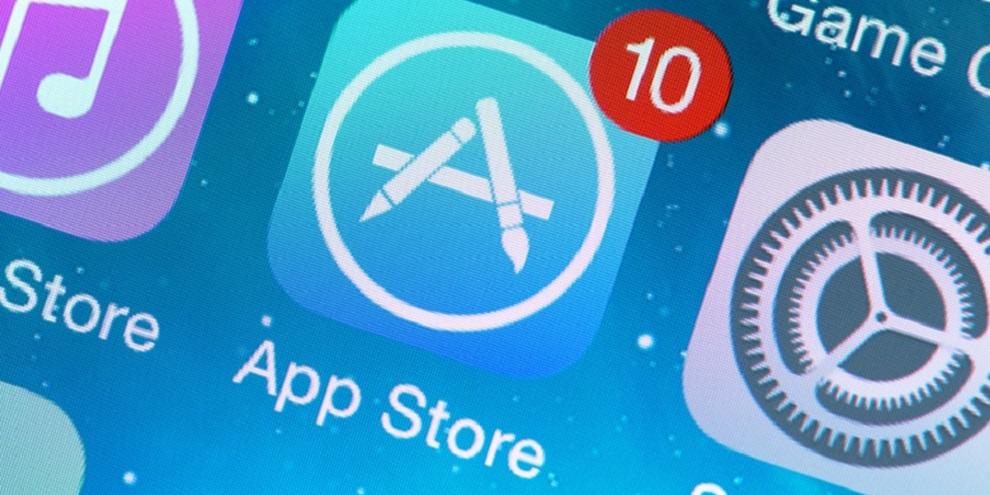 Apple vai encerrar programa para afiliados da App Store em outubro
